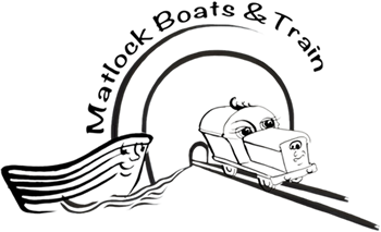 Matlock Boats and Train